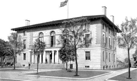 Post Office Ocala Fl by 17 Best Images About Ocala Past On Post Office