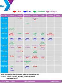 exercise schedule template related keywords suggestions for exercise schedule