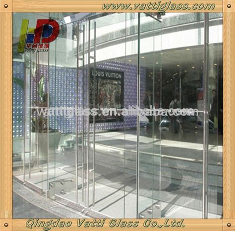 Folding Glass Doors Exterior Cost 1000 Ideas About Sliding Glass Doors Prices On Pinterest Doors Exterior Sliding Glass