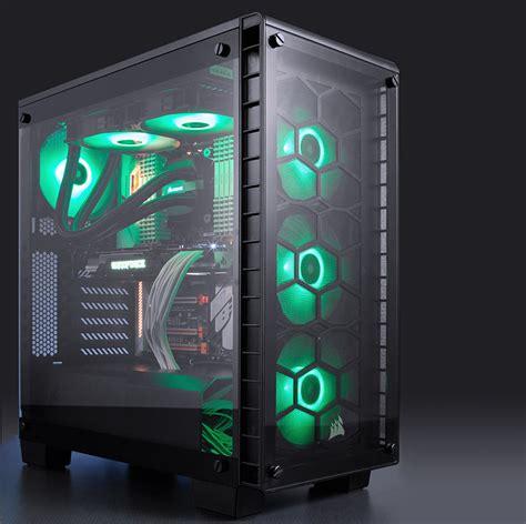 corsair rgb case fans 460x rgb with h80i v2 the corsair user forums