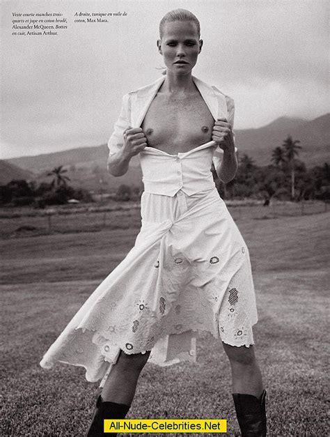 Marianne Faithfull Nude Hot Girls Wallpaper