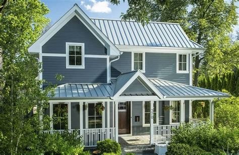 Vinyl Cedar Shake Siding Home Depot Metal Roofing Prices For Materials And Installation