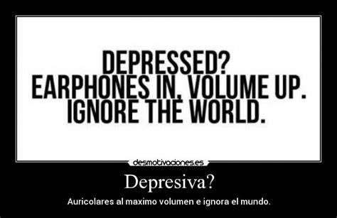 imagenes suicidas con frases en ingles im 225 genes y carteles de depresiva desmotivaciones