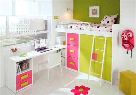 modular childrens bedroom furniture bedroom