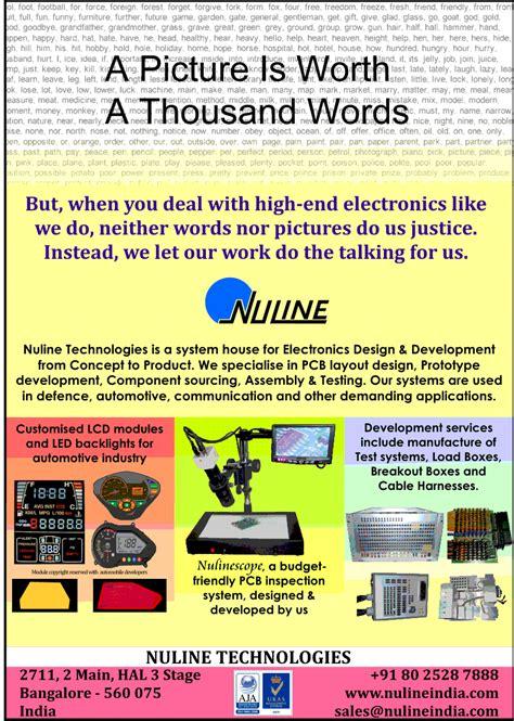 pcb design job vacancies in bangalore wiring harness design jobs in bangalore chevy wiring