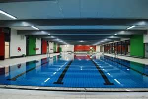 schwimmbad oststadt sport und b 228 derbetriebe der stadt essen