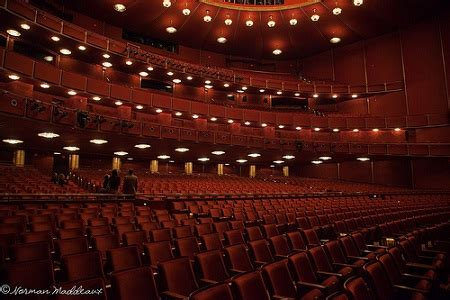 best seats at kennedy center kennedy center opera house seating chart row seat numbers