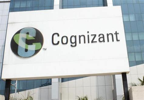 Cognizant Business Consulting Mba Salary by Cognizant Hiring Freshers For Process Executive On