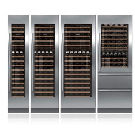 sub zero wine cooler 13 best sub zero wine storage images on wine