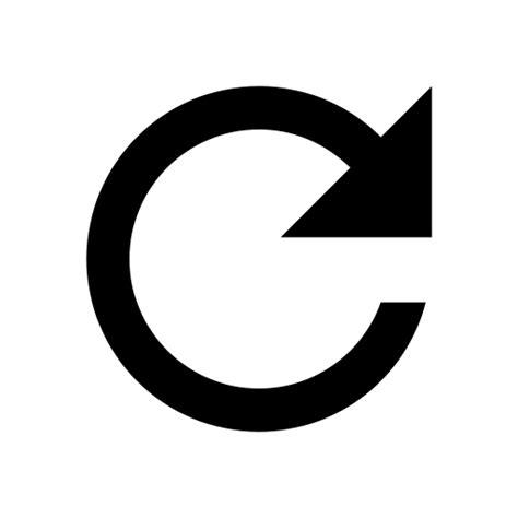 material design icon refresh refresh icon icon search engine