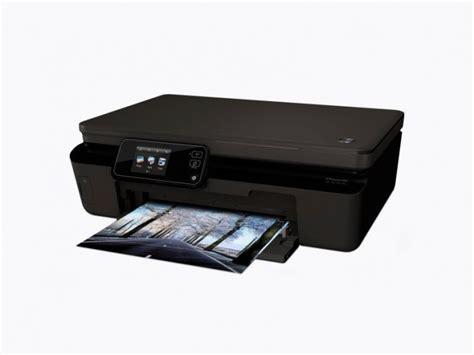 All In One Drucker 684 by Aldi Bietet Hp Multifunktionsdrucker F 252 R 70 An
