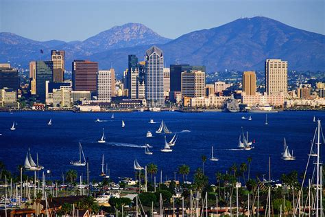 san diego moving to san diego ca sparefoot moving guides