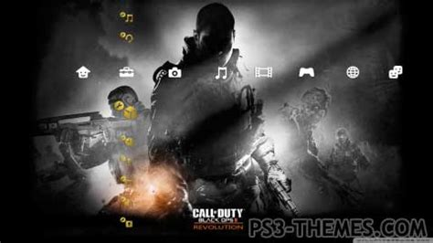 themes ps3 black ops 3 ps3 themes 187 search results for quot black ops 2 quot