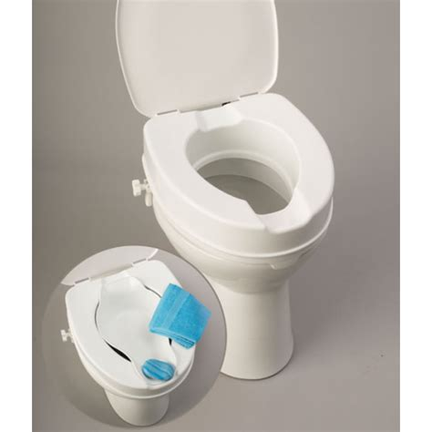 toilettenbecken mit bidet toilettensitzerh 246 inkl bidet wc erh 246 hung