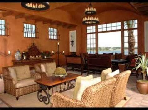 orlando florida tuscan themed interior home designer
