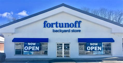 fortunoff backyard store springfield nj fortunoff backyard store springfield nj backyard
