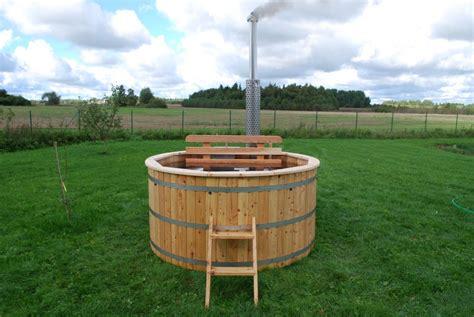wood heated bathtub wood heated bathtub 28 images bathtubs fascinating