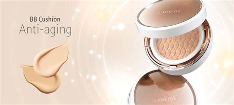 Laneige Bb Cushion Anti Aging makeup cushion bb cushion anti aging laneige int