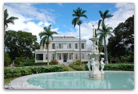 devon house jamaica devon house a jamaican monument