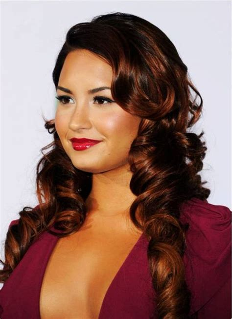 color hair for latins 52 best color and hilights for latinas images on