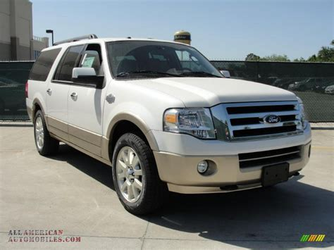 ford expedition king ranch used ford expedition king ranch cars for sale html