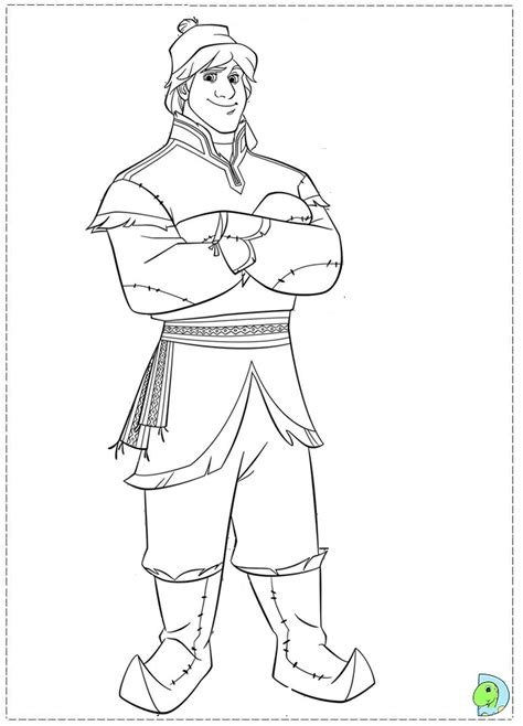free printable coloring pages disney frozen frozen coloring pages disney s frozen coloring page