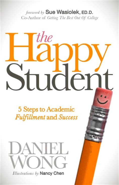 student success in college doing what works books how to become a happy fulfilled and successful student