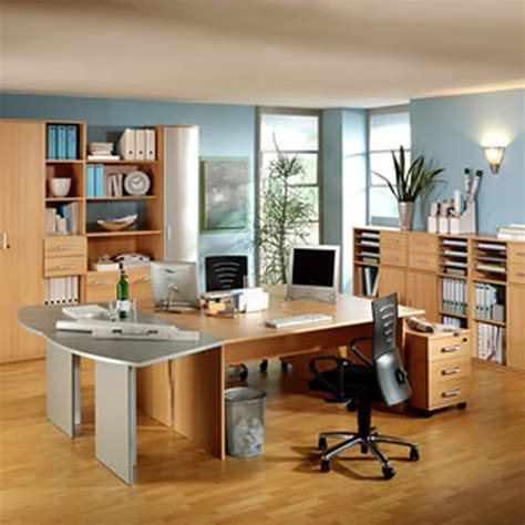 Home Office Furniture Ideas by Home Office In Living Room Home Office Design Agreeable