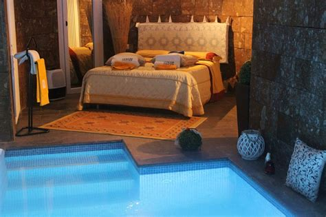 con spa privata chalet con spa privata piscina dello chalet alpage with