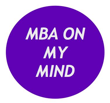 Kellogg Mba Application Process by Iv With An Indian B School Applicant To Top Us Programs