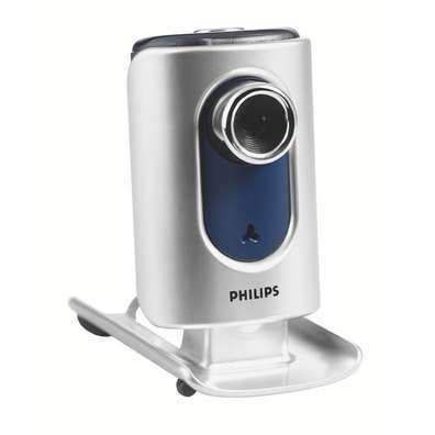 philips web driver philips usb web driver applicationcell20 s