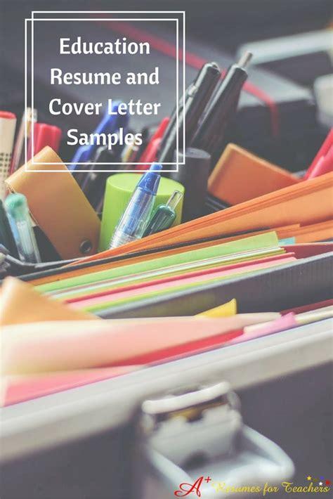 sample cover letter for craigslist career essays teaching sample