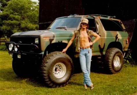 ted ford matthews ford ted nugent
