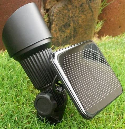 Best Solar Spot Light Top 10 Best Solar Spot Lights For Outdoor In 2016