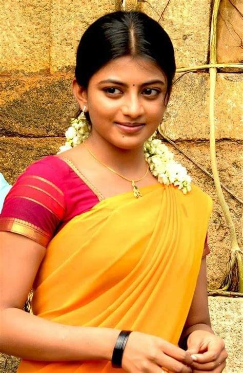 tamil actress kamakathakikaltamil list 2018 anandhi upcoming movies in 2016 2017 2018