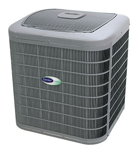 Carrier air conditioner prices and models: a 2014 update