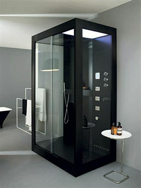 Designer Showers Bathrooms by Die Duschkabine Im Badezimmer Ist Ein Muss Archzine Net