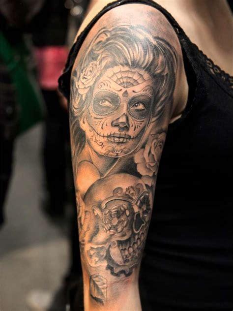 tattoo old school katrina d 233 couvrez ce tatouage et des milliers d autres photos de