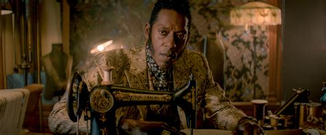 american gods exclusive orlando talks playing mr nancy anansi in starz s american gods blackfilm