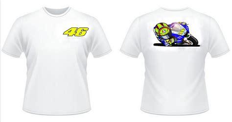 Kaos Motogp Valentino Doctor 46 15 camiseta valentino the doctor 46 moto gp yamaha r1 r 49 00 em mercado livre