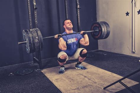 jim wendler bench press you want to win everything you are in by brian odriscoll