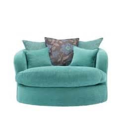 Rialto cuddle chair chairs