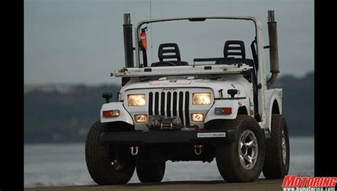 jeep jipsy gypsy vehicle vehicle ideas