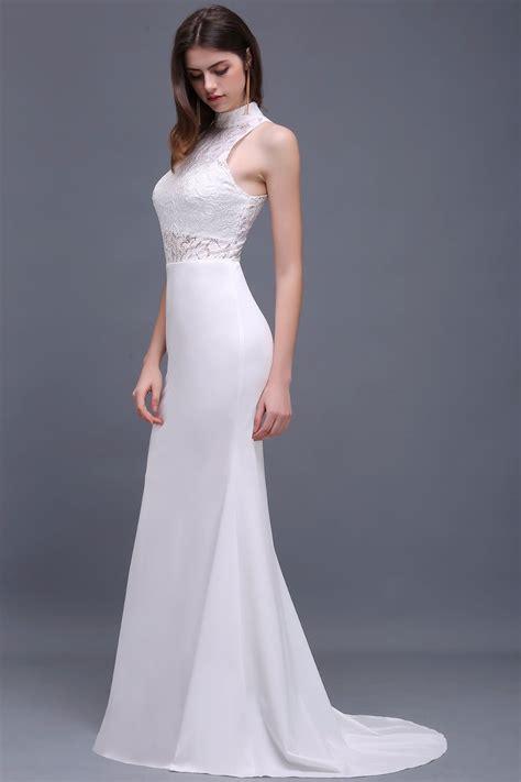 los vestidos de novia m 225 s rom 225 nticos de la colecci 243 n rosa perfect vestidos de novias vignette wedding dress ideas