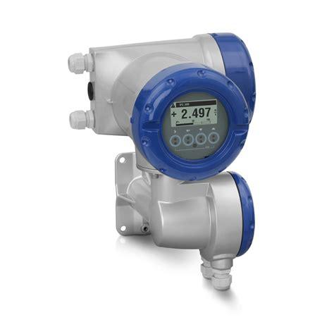 300 meter to electromagnetic flowmeters ifc 300 signal converter krohne