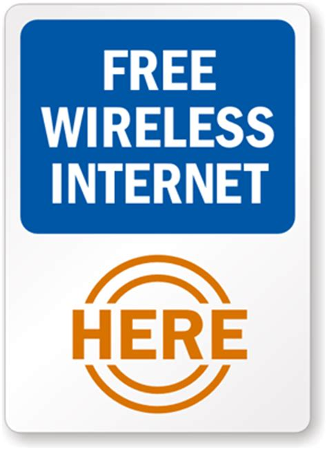 free wi fi get free internet on american delta and download bt wifi free nokia forcefilecloud