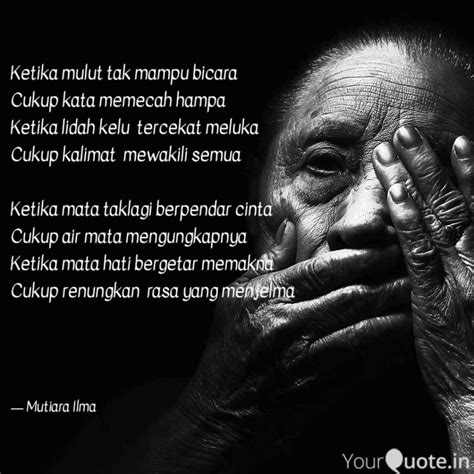 kumpulan foto gambar kata kata mutiara  kata kata bijak