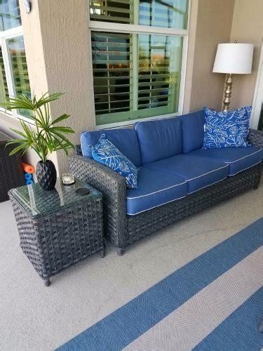 patio furniture vero fl outdoor furniture vero