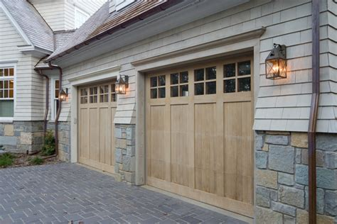 Outdoor Garage Wall Lights Outdoor Garage Lighting Traditional Outdoor Wall Lights And Sconces Milwaukee By Brass
