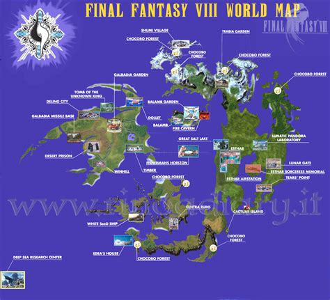 ff9 world map theme rinoa s diary kingdom hearts